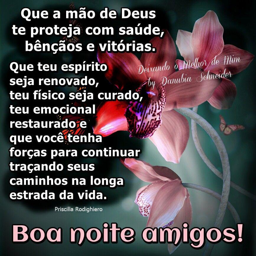 Que a mao de Deus te proteja com saude, bençaos e vitorias. Que o teu espirito seja renovado!